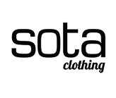 Sota Clothing Co