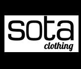 Sota Clothing Co